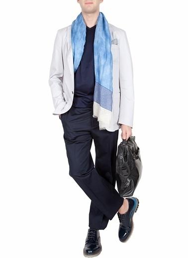 Jil Sander Ceket Taş